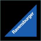 referenz-ravensburger